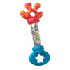 Playgro Grab and Shake Wand