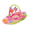 Playgro Fairy Gym