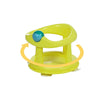 Safety 1st Swivel Bath Seat Lime