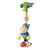 Playgro Toy box dingly dangly clip clop