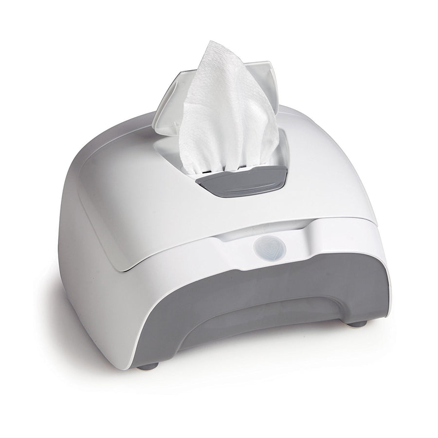 Prince LionHeart Wipes Warmer POP - Galactic Grey