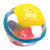 Playgro Bath Ball