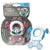 Tommee Tippee Closer to Nature Stage 2 Teether pack of 1