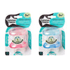 Tommee Tippee Closer to Nature Stage 1 Teether x2