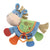 Playgro Toy box teether book