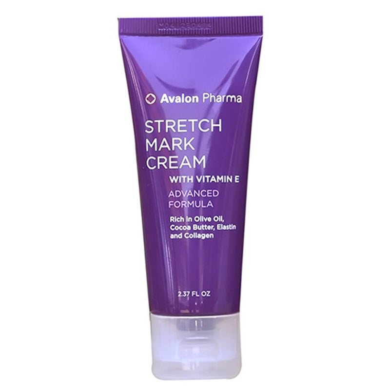 AVALON STRETCH MARK CREAM, 75ML