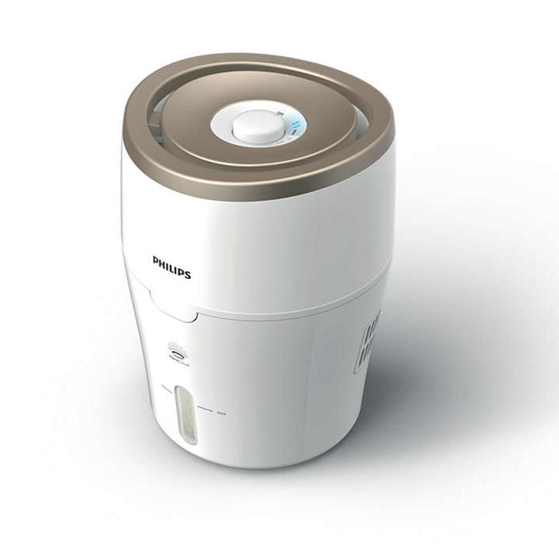 PHILIPS AVENT AIR HUMIDIFIER Series 2000