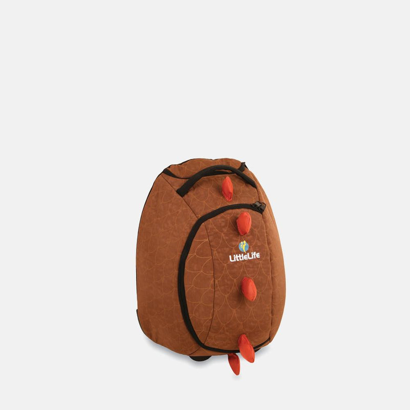 Little Life Dinosaur Suitcase