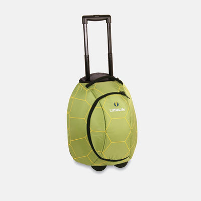 Little Life Turtle Suitcase