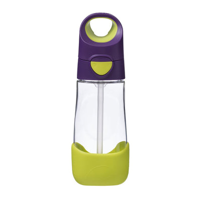 B.Box Tritan Drink Bottle Passion Splash
