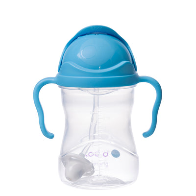 B.Box Sippy Cup Cobalt, Blue