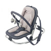 NIU BABY BOUNCER KALA GREY