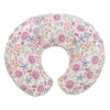 Boppy Cotton Slipcover -  French Rose