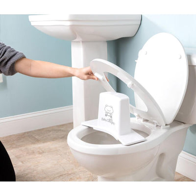 Baby Delight Super Potty Trainer