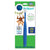 Baby Buddy Brilliant Child Toothbrush, Sky Blue