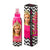 Barbie Body Spray 200 ml