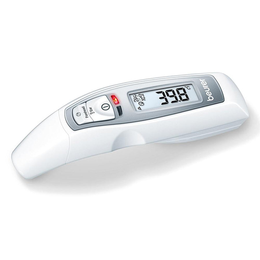 Beurer FT70 7 in 1 Multi-functional thermometer