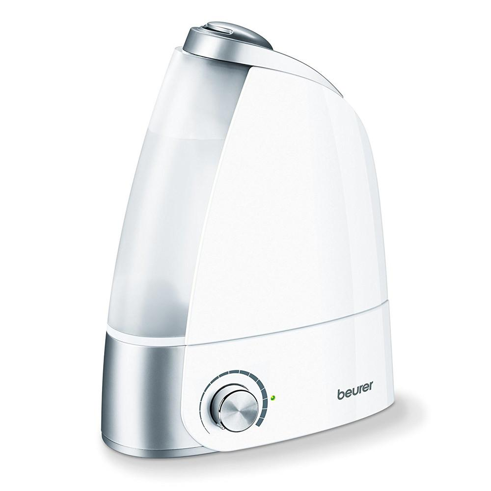 Beurer Ultrasound Air Humidifier