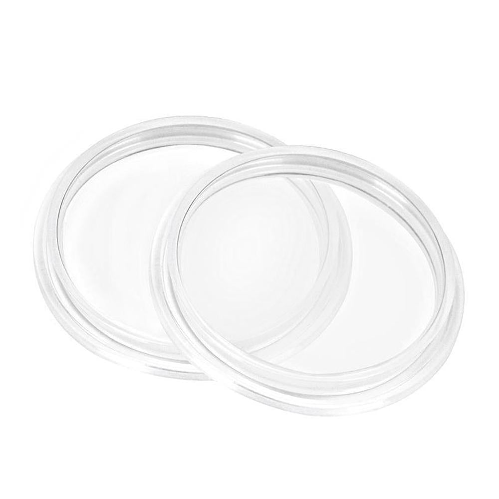 Haakaa Generation 3 Silicone Bottle Sealing Disks (2pcs)