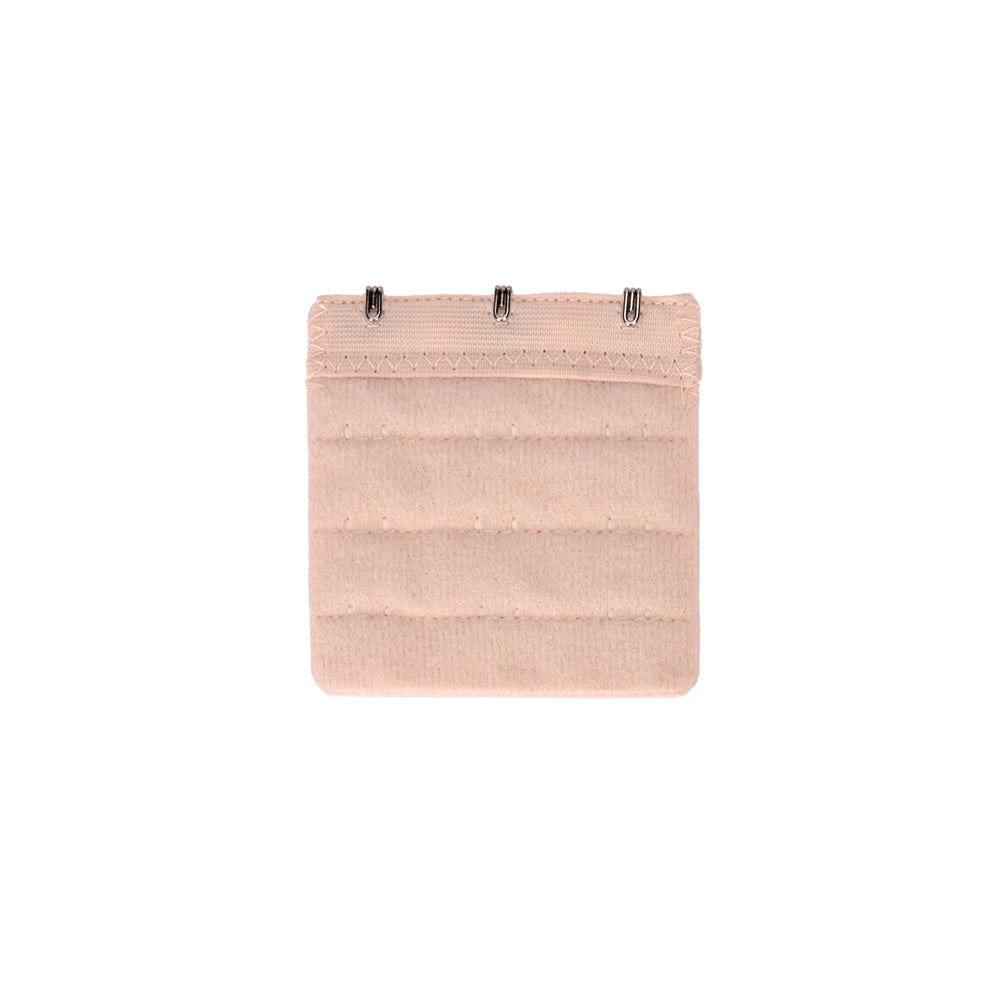 Bra Extension Hook, Skin - 1 Piece