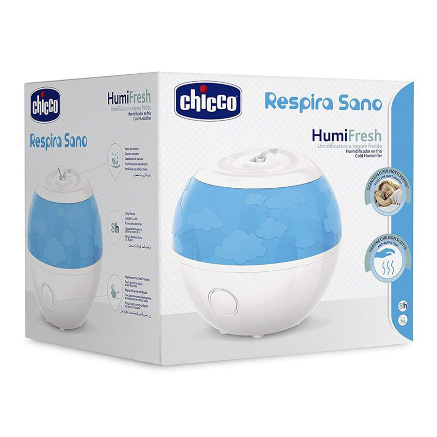 Chicco Humidifier Humi Fresh
