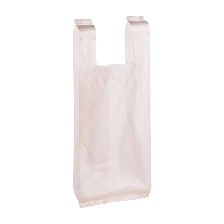 Chicco Nappy Sacks