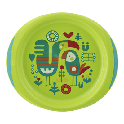 Chicco Dish Set 12 months+