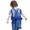 Sevi Bebe Child Safety Harness - Dark Blue