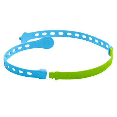 Connect-a-Cup - Blue (Strap Only)