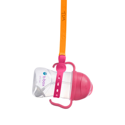 Connect-a-Cup - Pink (Strap Only)