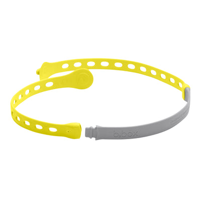 Connect-a-Cup - Yellow (Strap Only)