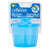 Dr Brown's Milk Powder Dispenser - Blue