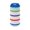 Dr Brown's Snack A Pillar Snack & Dipping Cups