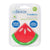 Dr Brown's Soothing Teether, Watermelon
