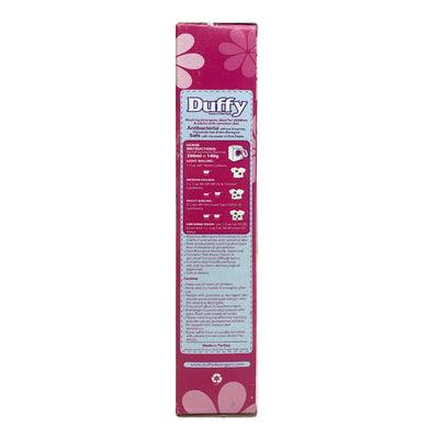 DUFFY BABY LAUNDRY DETERGENT POWDER 400G
