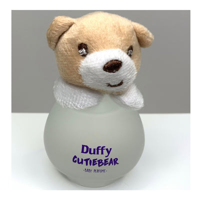 DUFFY BABY PERFUME SPICY SWEET 50ml