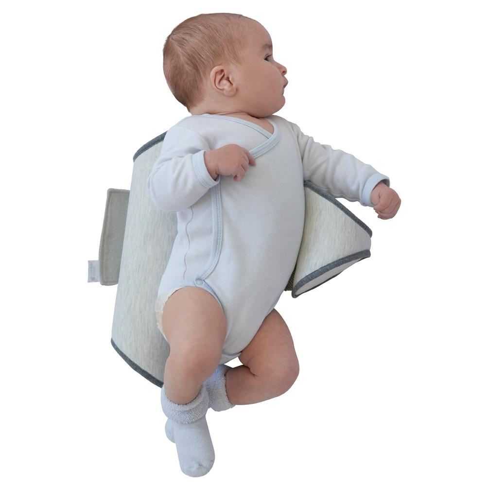 Candide Ergonomic Air+ Baby Wedge