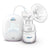 Philips Avent EASY COMFORT SINGLE ELECTRIC BREAST PUMP