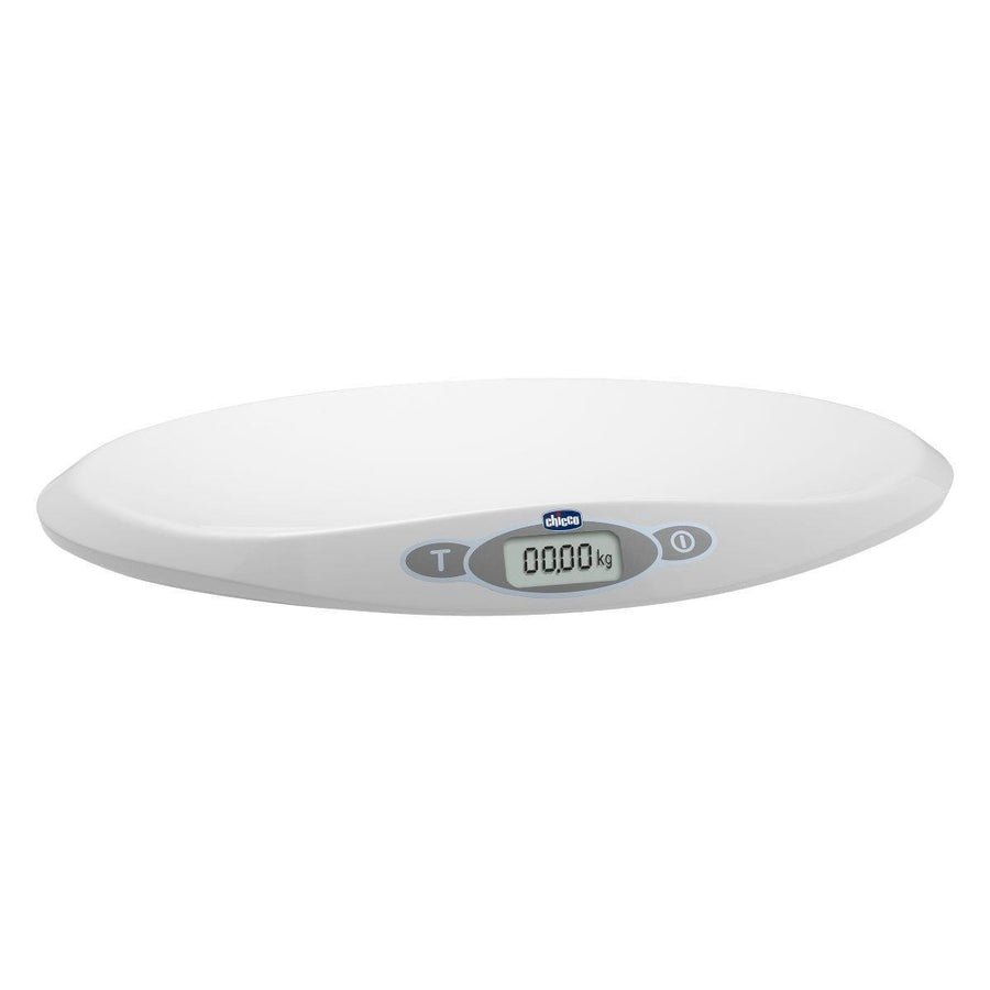 CHICCO Electronic Scale