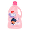 Filetti Liquid Detergent For Sensitive Skin , 1.5 Liter