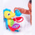 Playgro Flowing Bath Tap and Cups