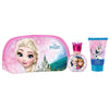 Frozen Toiletry Bag Eau De Toilette 50 ML + Shower Gel 100 ML