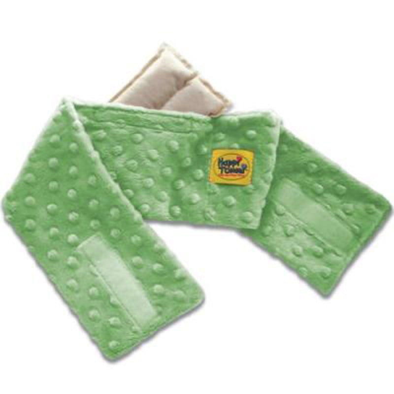 Happi Tummi Colic & Gas Relief Waistband - Green