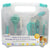Summer Infant Health & Grooming Kit - Teal