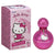 Hello Kitty Eau De Toilette 100 ml Sweet Heart - Pink