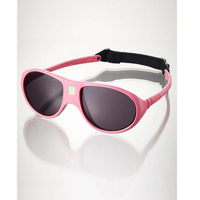 Ki Et La Children's shades JOKALA Pink, 2-4 years old