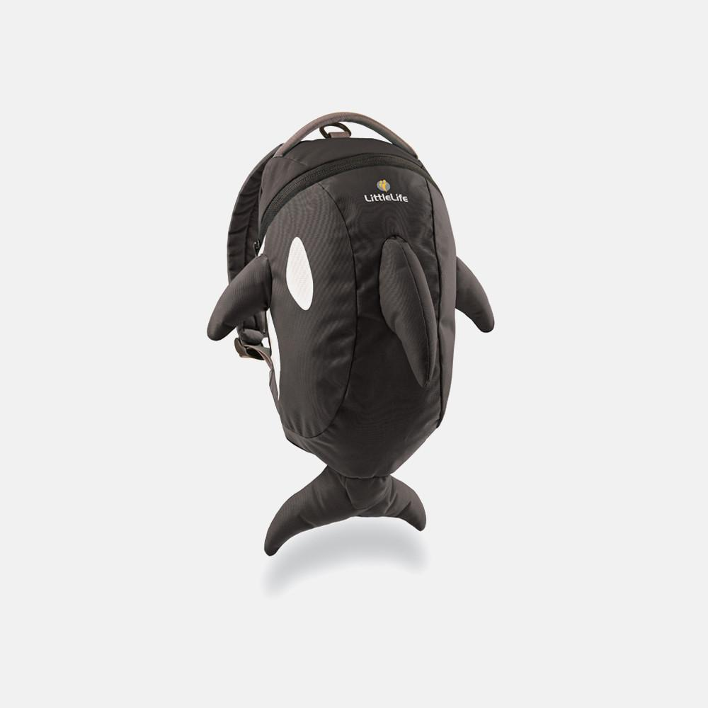 Little Life Orca DriStore Kids Backpack