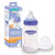 Lansinoh Feeding Bottle 240ml