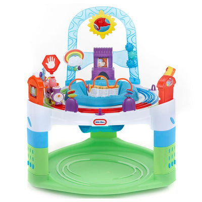 Little Tikes Discover & Learn Activity Center