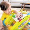 Little Tikes 3 in 1 Activity Walker